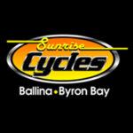 NRDW sponsors sunrise cycles