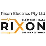 Rixon Electrics